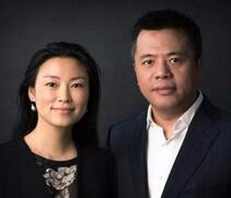 陈天桥1亿美元捐款美国加州理工 用于大脑生物学研究