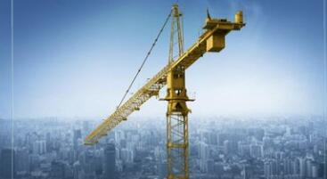 2018年前4月份,全国房地产开发投资30592亿元,同比增长10.3%