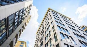 长租公寓自如取消不涨价限制 12月1日起续约最高涨10%