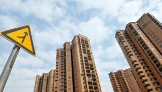天津市中心城区现存规模最大棚户区启动棚改 惠及居民6600户