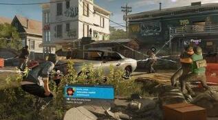 网络游戏道德委员会对20款游戏作出评议