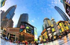 衡阳楼市限价政策明年暂停 专家:预计更多城市加入