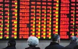 完美世界:已耗资4.23亿元回购1.31%股份