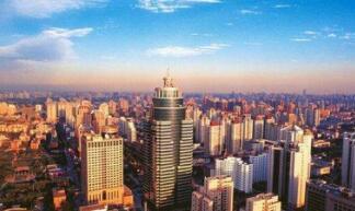 深圳2019年计划筹建8万套政策类住房