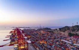 推进粤港澳大湾区建设 31个重大项目集中开工