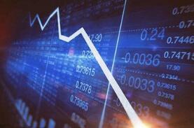 27股被社保基金持流通股比例超过5% 9股连续3个季度获加仓