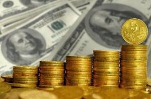 安徽破获特大虚开增值税发票案 涉案金额超900亿元