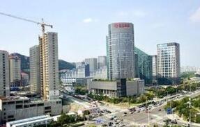 河北廊坊:近两年拆除违法建设超1000万平方米