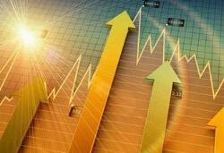 万联证券:减税新政即将兑现,保险行业净利润将高速增长