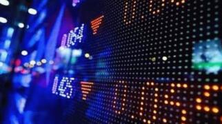 国家金融与发展实验室曾刚:建立理财子公司有望丰富银行理财产品体系