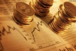 我国将推动央行数字货币研发 区块链领域公司望受关注