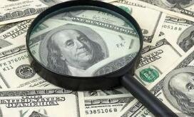 中金公司:科创板单个网下投资者获配比例显著提升