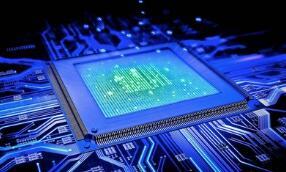 世界首个0.6毫米点间距LED自发光屏幕首次在国内展出