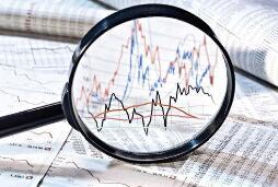 财通证券:市场的震荡局面难改