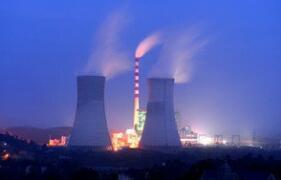 生态环境部:多个环保制度法规正在推进中