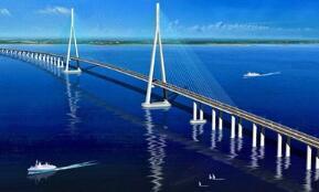 交通运输部副部长刘小明:大力推进内河航运高质量发展