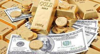 融资客青睐39股 莫高股份买入占比高达57.59%