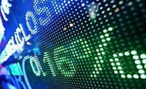 国泰君安:破局在即,抓住趋势,关注中期盈利拐点的到来