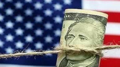 年内近百只基金清盘同比锐减逾5成