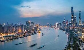江苏:将建立全省港口投资运营平台 推进港口资源整合