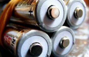银轮股份:拟5亿元投建新能源汽车热管理系统部件项目
