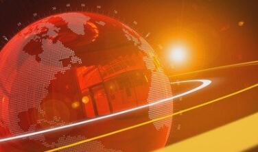 早知道:华为开发者大会今日揭幕;工信部推进工业互联网创新发展