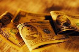 国泰君安证券:当前正是经济增长预期的冰点,黎明将至
