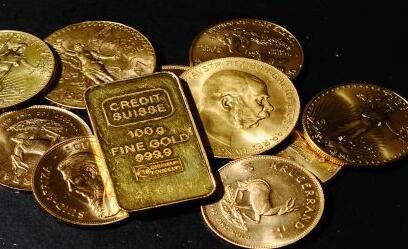 中信建投证券:市场短空长多,优配黄金国债