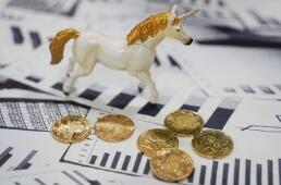 中信证券:怎样看待7月金融数据?