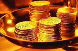 公募基金数量突破6000只 总规模达13.72万亿元