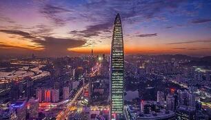 """楼盘卖不动!上海昔日地王搞起了""""买房送宝马"""