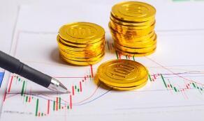 华泰证券:否极泰来,有色投资机遇临近