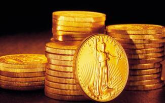 华林证券:母公司1-9月实现净利3.07亿元