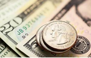 御银股份:前三季净利预增21-23倍