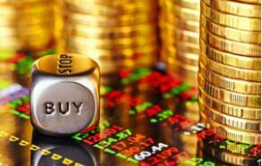 华铁股份:股东拟减持不超6%股份