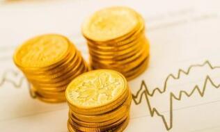 科远智慧:前三季度净利同比增17%