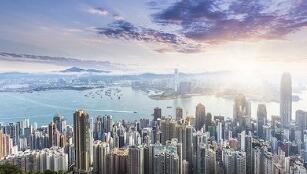 中国与萨摩亚等5个太平洋岛国签署加强基础设施、投资和产能合作等10份谅解备忘录