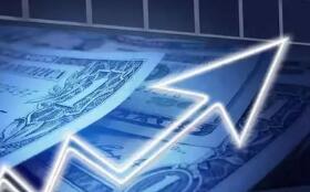 东山精密:全年净利预增30%至50% 北向资金第三季度增仓