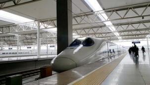 汉嘉设计:中标两工程项目 合计中标额近8亿元