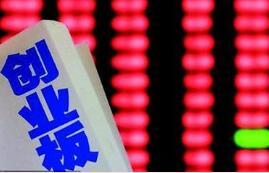 *ST凯瑞:起诉原控股股东德棉集团 要求交还会计凭证等资料