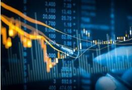 安信证券:未来一个阶段关注无风险收益率的变化