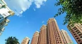 天津市党政代表团来沪考察 共商沪津合作互鉴