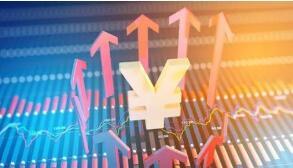 上交所开发的大宗股票司法协助执行平台将于近期启用