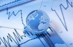 明晟MSCI:不纳入雅高控股基于市场参与者意见