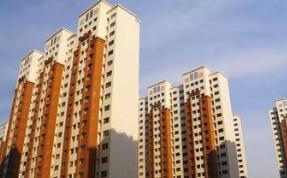 中南建设:房地产业务11月份合同销售金额同比增长105%