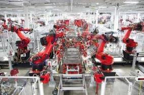 长安汽车:新能源科技拟引入战略投资 公司持股比例降至48.95%