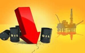 中国核建:引进投资者对部分子公司增资实施债转股