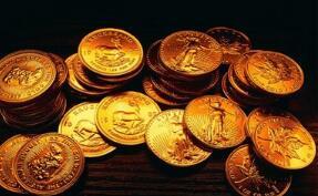 央行:引导中小银行回归基层、服务实体