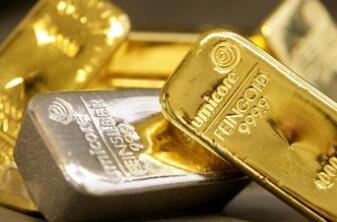 今年三季度末 金融业机构总资产312.46万亿元