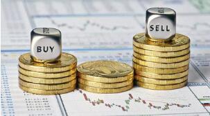 财政部:简化中央企业银行账户管理程序